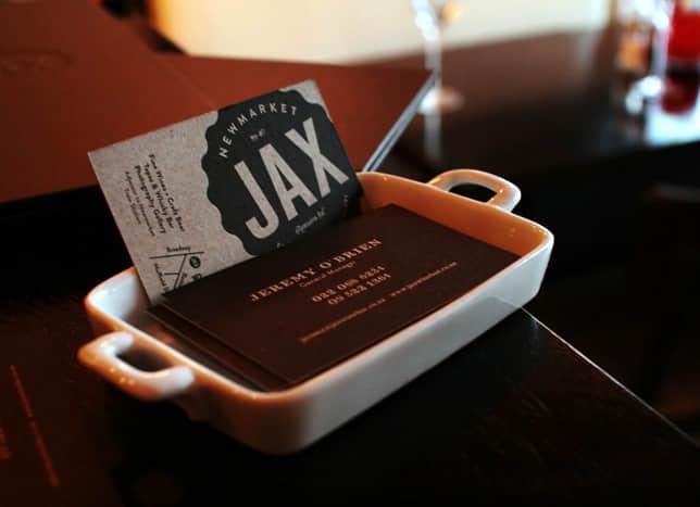 lovely-stationery-jax2