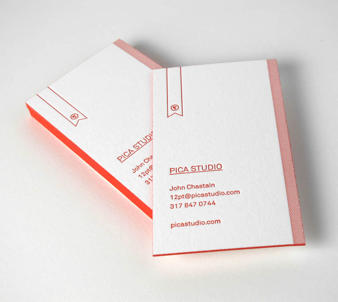 lovely-stationery-pica-studio2