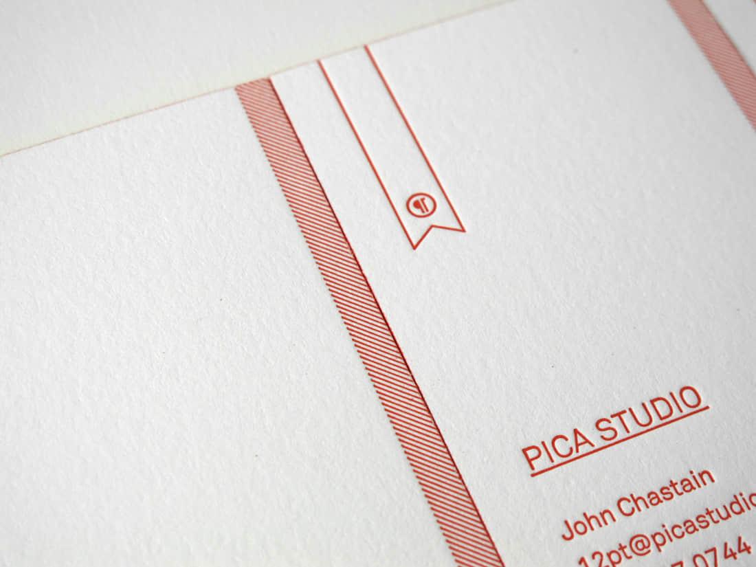 lovely-stationery-pica-studio3