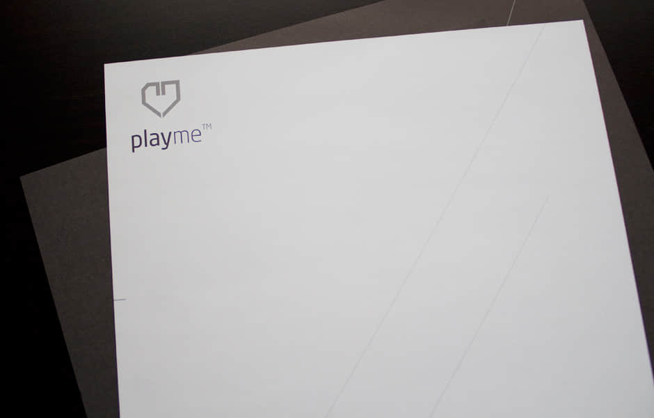 lovely-stationery-playme-design-studio2