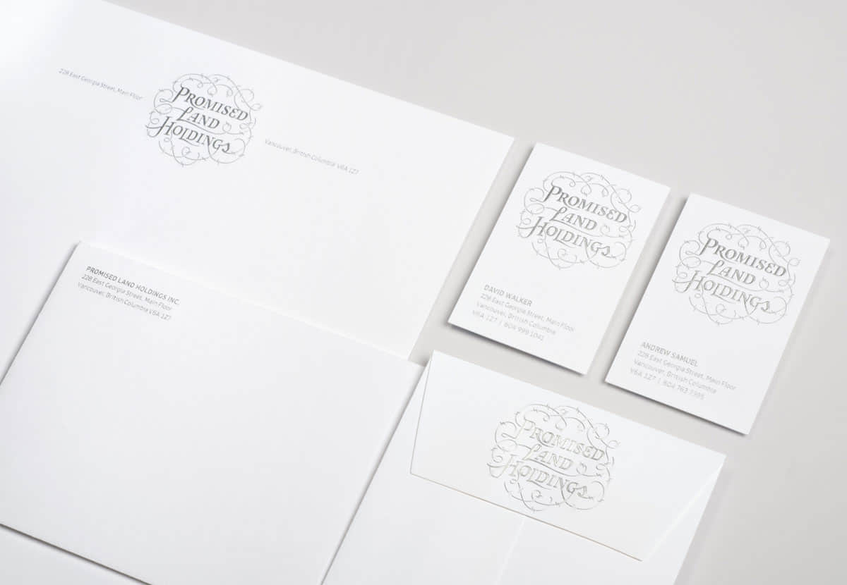 lovely-stationery-promised-land-holdings21