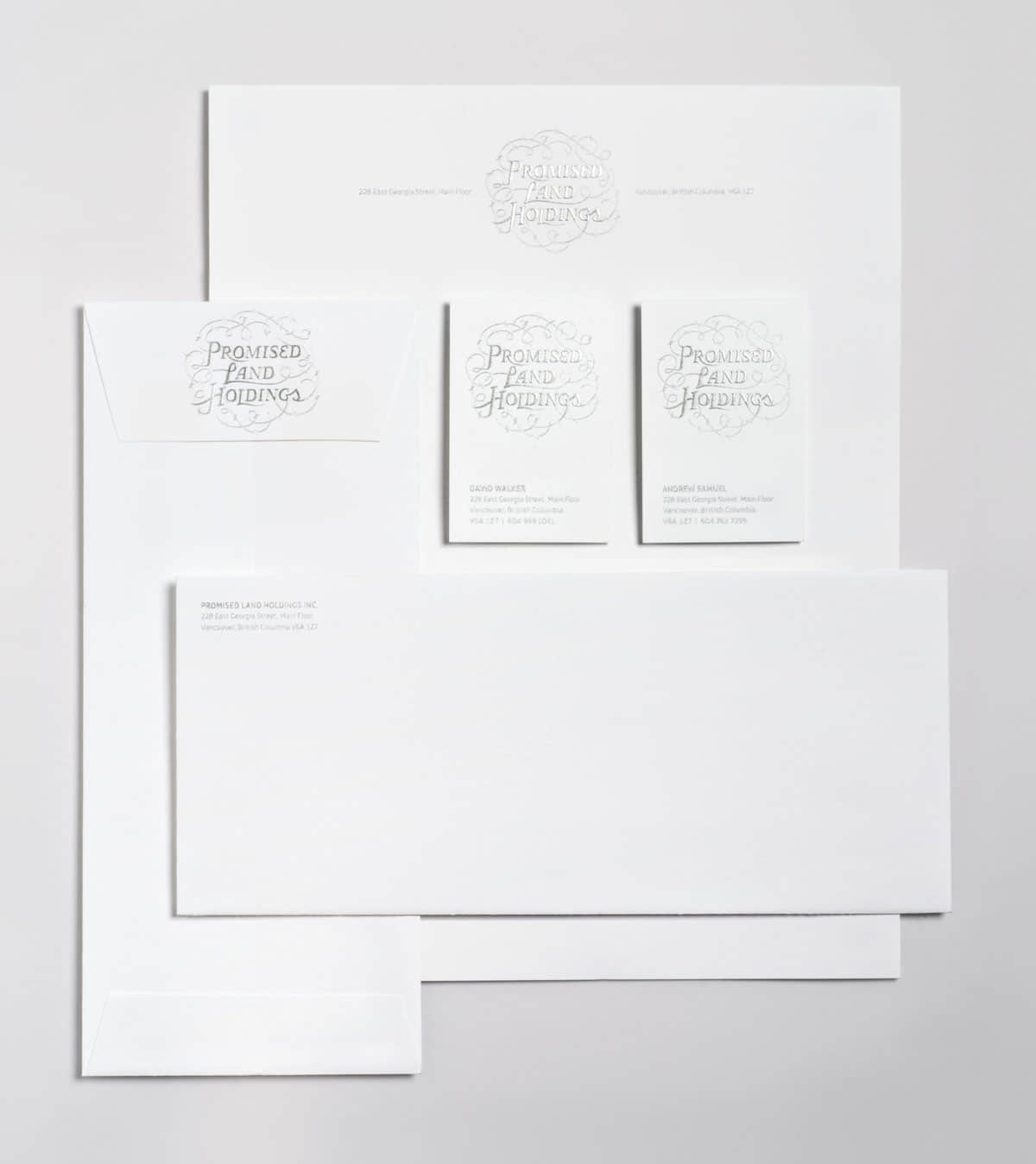 lovely-stationery-promised-land-holdings32
