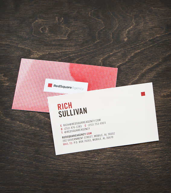 lovely-stationery-red-square-agency3