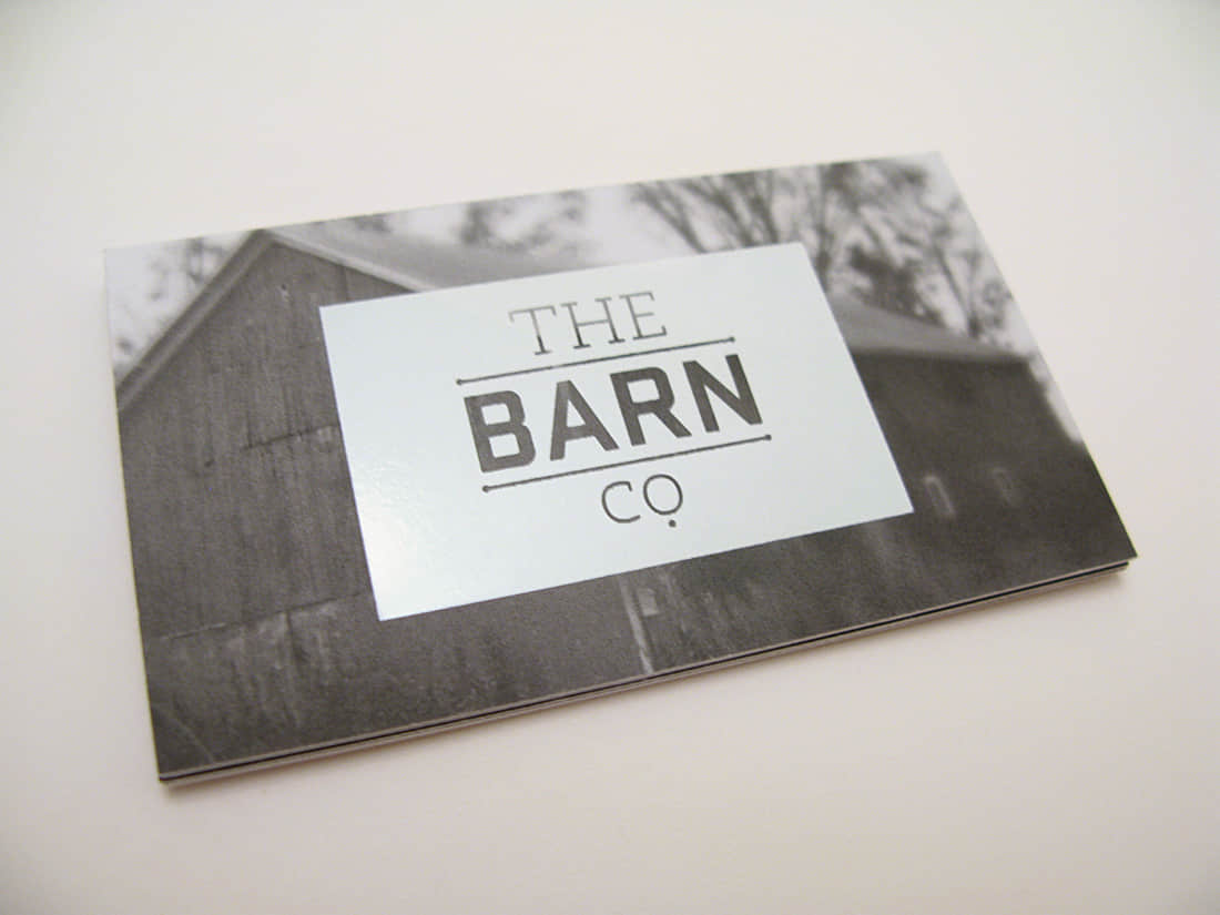 lovely-stationery-the-barn-co2