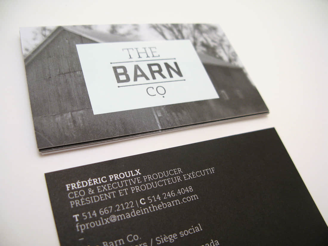 lovely-stationery-the-barn-co3
