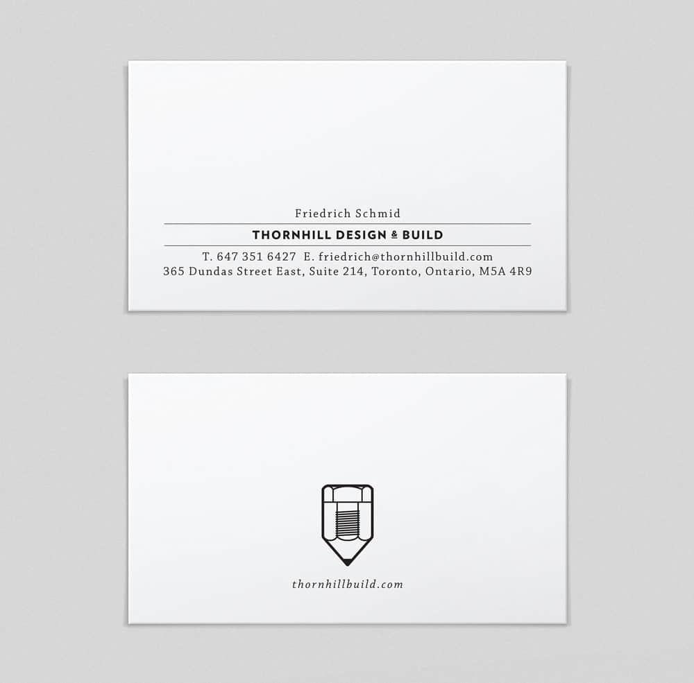 lovely-stationery-thornhill31