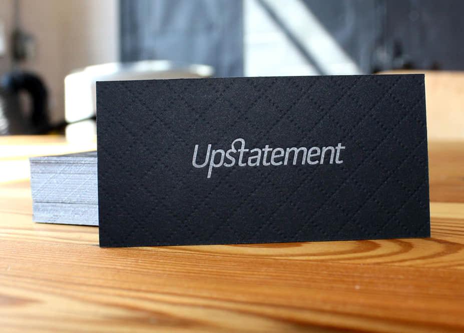 lovely-stationery-upstatement7