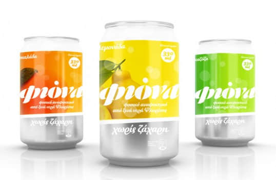 lovley-package-fiona-natural-soda1-e1320466294146