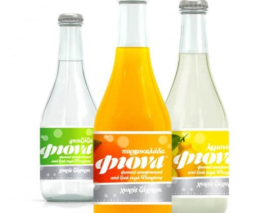 lovley-package-fiona-natural-soda2-e1320466425760-538x420