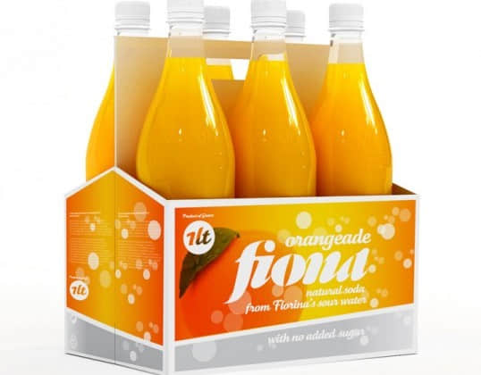 lovley-package-fiona-natural-soda4-e1320466474444-538x420