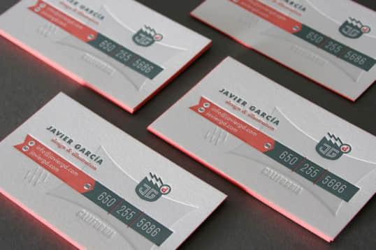 lovley-stationery-javier-garcia1-e1320211472400