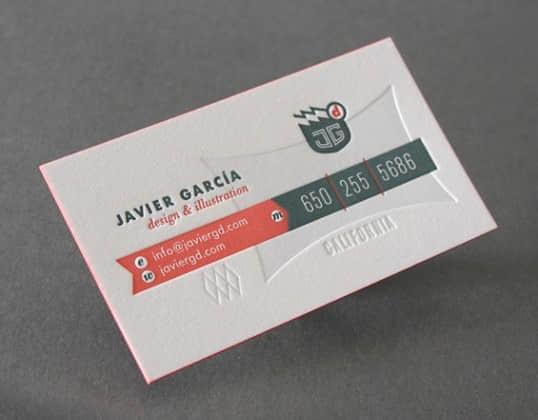 lovley-stationery-javier-garcia2-e13202115901361-538x420