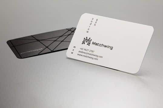 lovley-stationery-matchwing2-e1320471971184