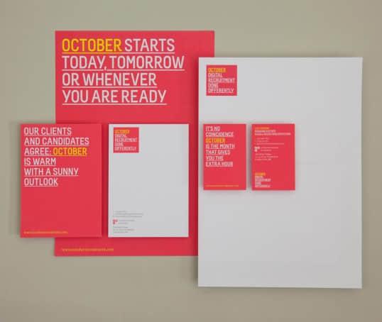lovley-stationery-october1-e1319514541429