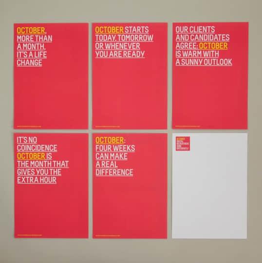 lovley-stationery-october3-e1319515270530