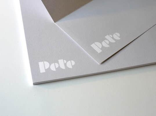 lovley-stationery-pete6-e1319351272664
