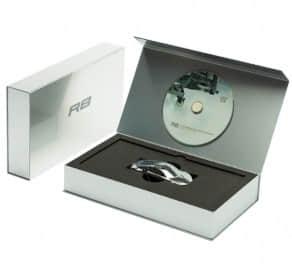 luxury_cd_packaging1_medium