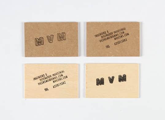 mvm11a-538x392