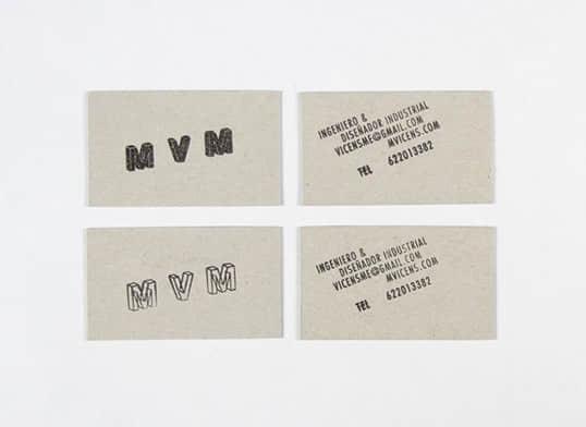 mvm6a-538x392