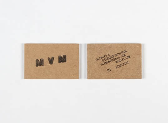 mvm7a-538x392