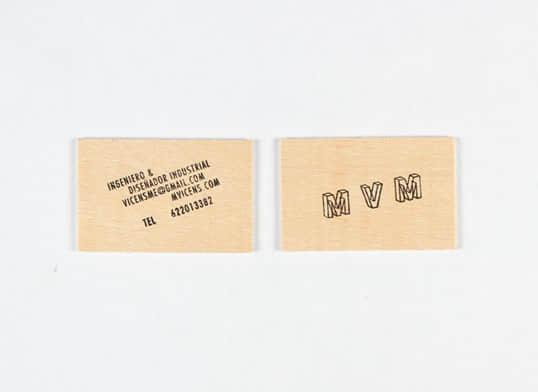 mvm8a-538x392