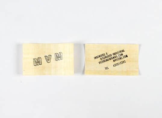 mvm9a-538x392