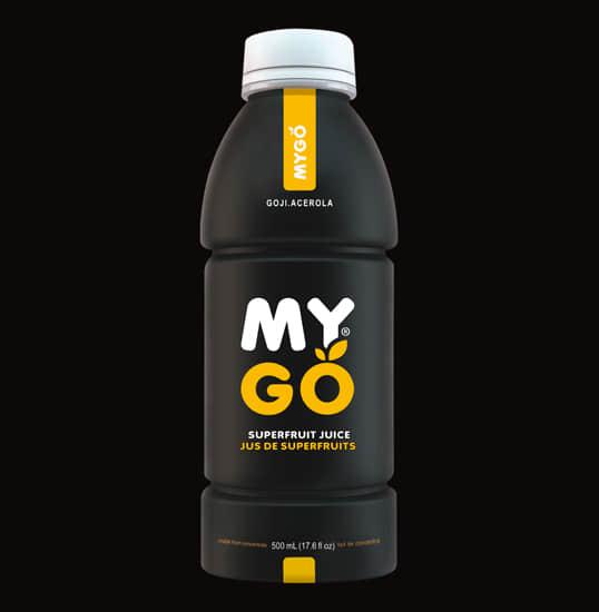 mygo1