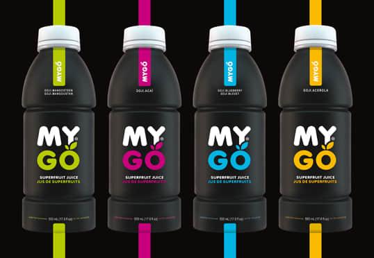 mygo2