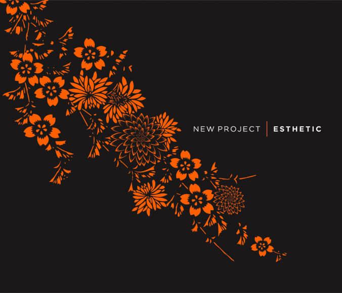 newproject_atipus_01