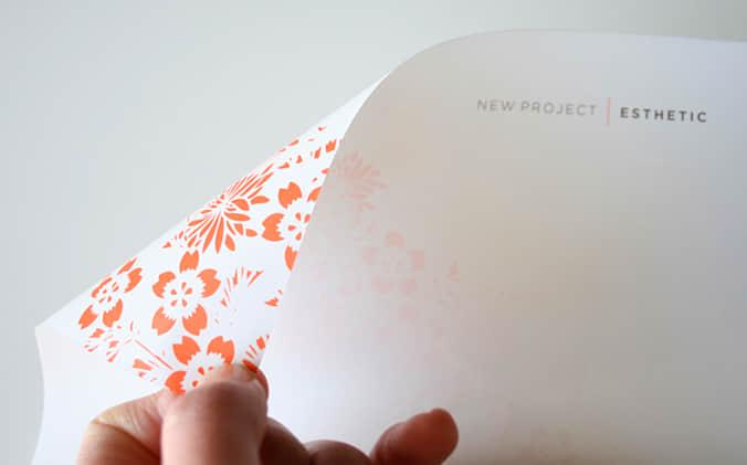 newproject_atipus_05