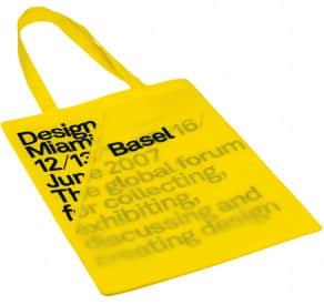 non-woven-polyprop-carrier-bag-5_medium