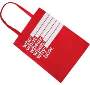 non_woven_polyprop_carrier_bag_1_medium