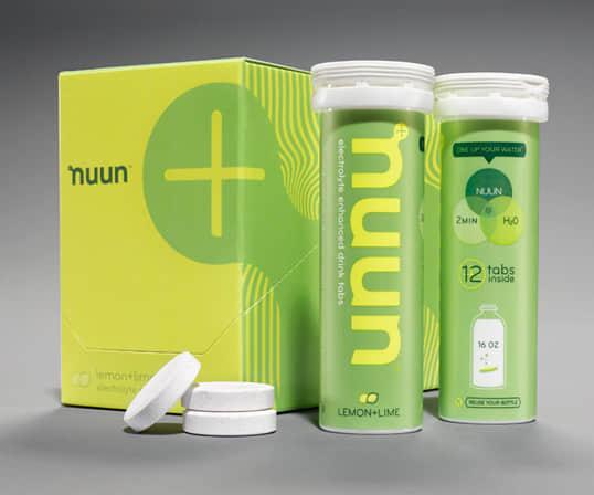 nuun1
