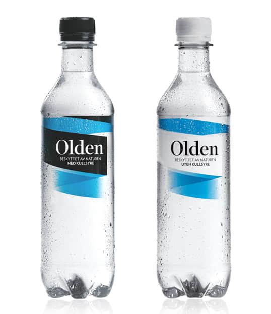 olden1