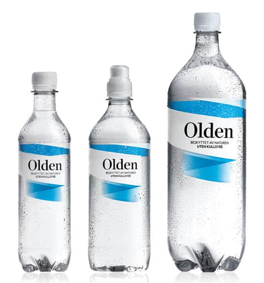 olden2