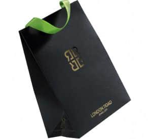 paper_retail_carrier_bag_2_medium