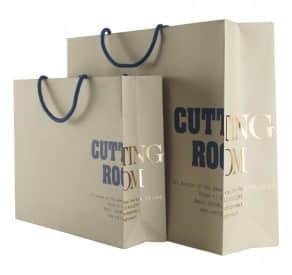 paper_retail_carrier_bag_medium