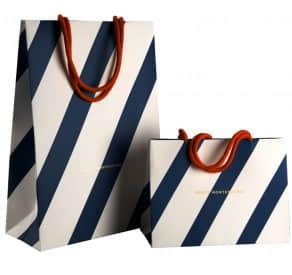 porto-bags_medium