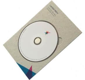 recycled_cd_packaging_medium