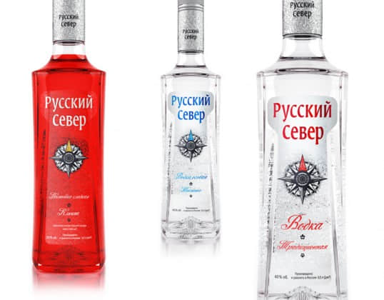 russian-north-identity-bottles-538x420