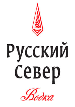 russian-north-identity-logo