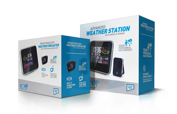 weather-gadgets1