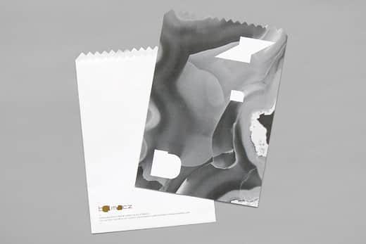 世界优秀【视觉品牌VI设计】实例参考合集 #.2