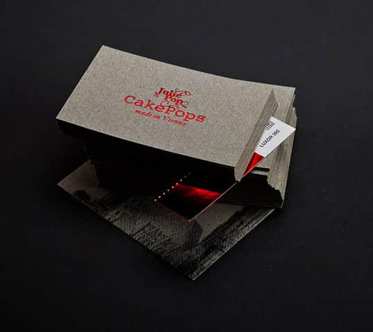 世界【优秀名片设计方案】合集欣赏 #.1 最新名片设计方案 时尚名片设计 国外名片设计  enterprise culture