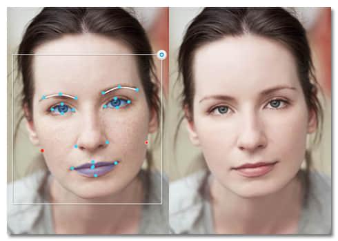 最好的照片磨皮软件 ArcSoft Portrait+中文注册版下载(内附Photoshop插件版下载)  磨皮软件 ps处理  ruanjian jiaocheng