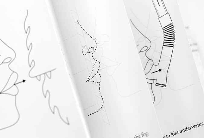 世界优秀【包装设计作品】欣赏合集 #.3
