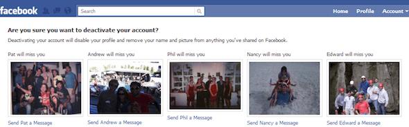 facebookdeactivate-copy