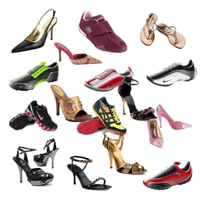 16双高跟鞋照片美化素材 【美图秀秀素材】 高跟鞋图片素材 美图秀秀素材  %e9%a5%b0%e5%93%81%e8%b4%b4%e7%ba%b8%e7%b4%a0%e6%9d%90