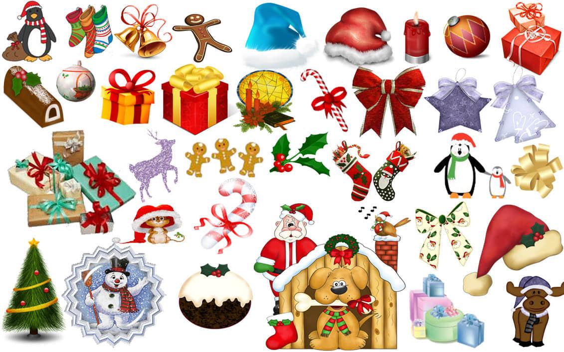 160个圣诞节相关的照片美化素材 【美图秀秀素材】 美图秀秀素材 照片美化素材 圣诞节图片素材  %e9%a5%b0%e5%93%81%e8%b4%b4%e7%ba%b8%e7%b4%a0%e6%9d%90