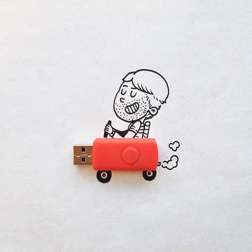 2-usb-drive